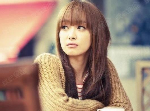 据韩国媒体曝料,此前曾作为特别嘉宾出演中国版《花样爷爷》的宋茜