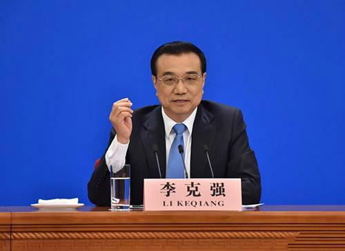 青岛房产:总理说70年产权续期没前置条件意味着什么?