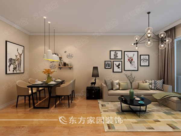 地板,橱柜,洁具等),整体厨房,整体卫生间,生态防水,生态地固,水电路走