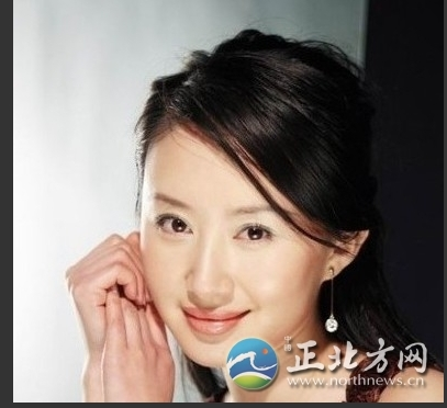 中国出美女城市排行 青岛宏业广场开发项目业主论坛