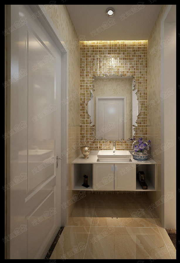 住宅装饰装修行业百强企业   免费服务项目:   1、预约验房、高清图片