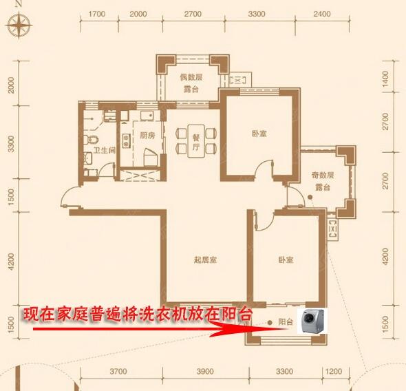 金屋秦皇半岛 图片