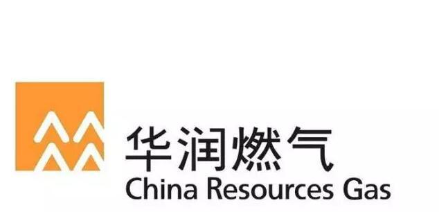 为了保证广大燃气用户的用气安全,秦皇岛华润燃气有限公司每两年会对