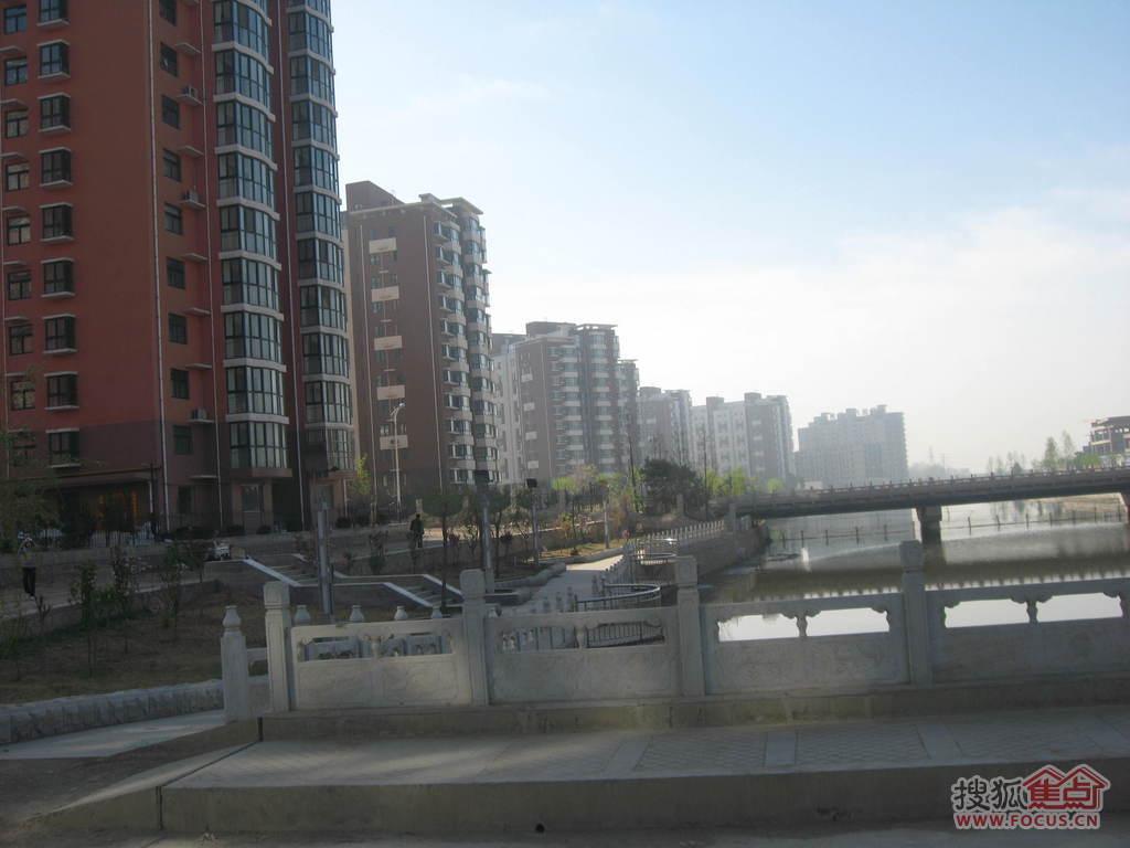 滨海新城图片-滨海新城户型图-秦皇岛搜狐焦点网