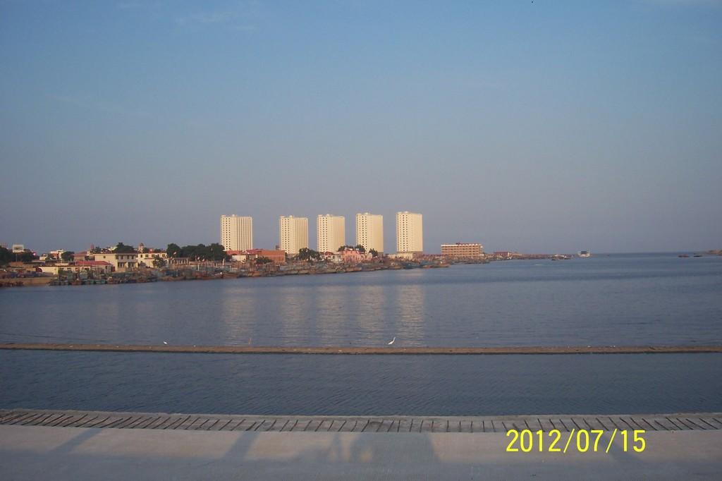 图:南戴河,我来啦~~~-滨海新城-秦皇岛搜狐焦点业主