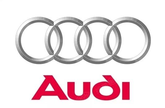 10个世界知名汽车品牌标志演变史图片 41845 533x350-世界汽车品牌