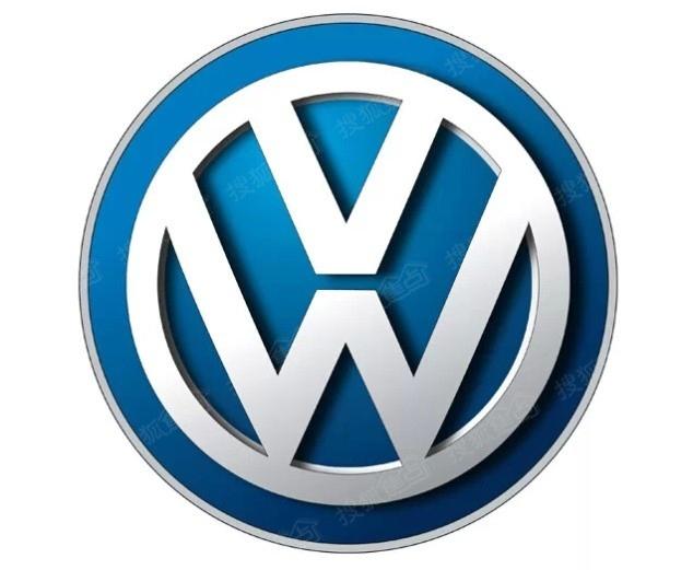 10个世界知名汽车品牌标志演变史高清图片