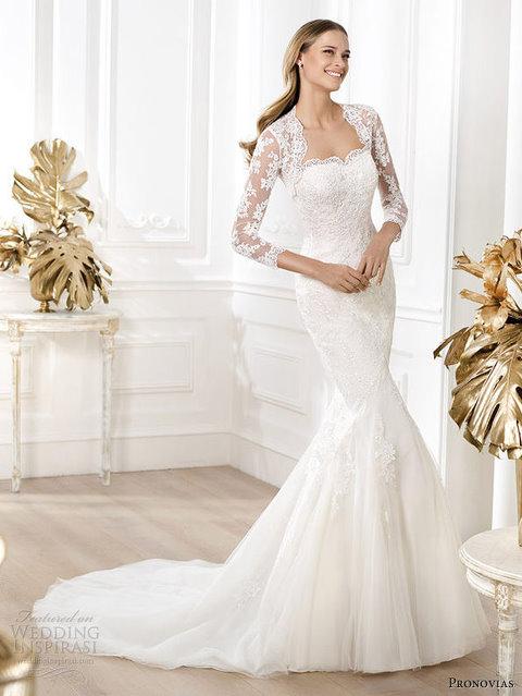 服装设计图裙子婚纱
