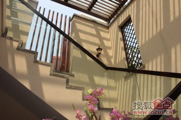 三亚红塘湾片区360°全景家庭式度假社区——中交绿城图片
