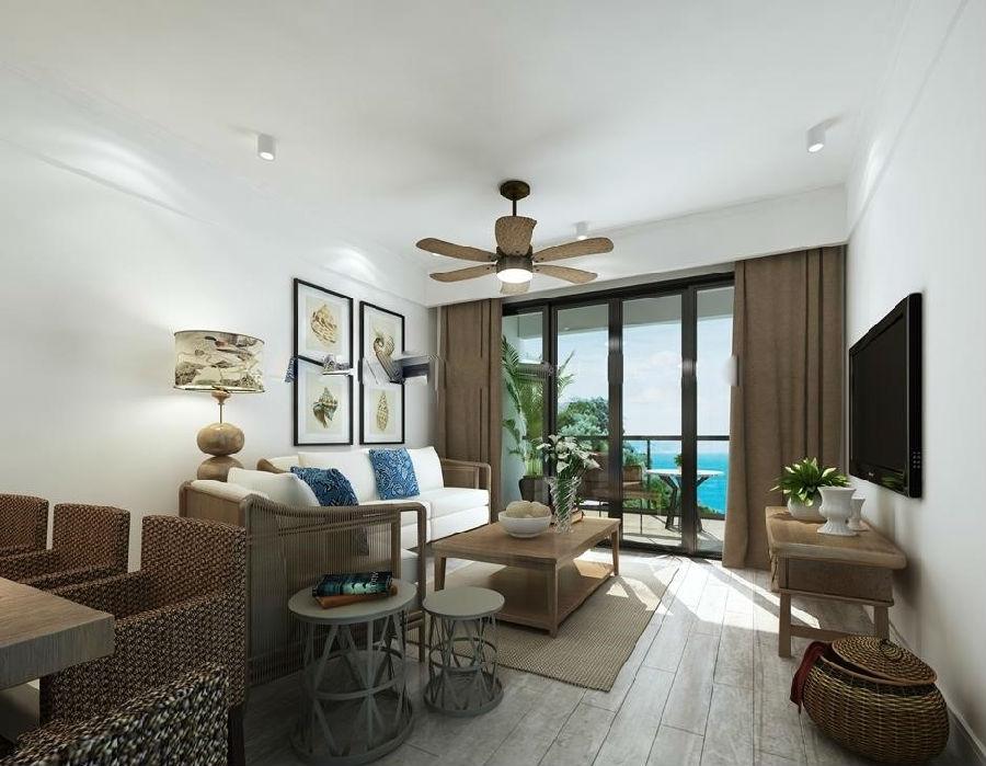 1 总 户  数:22220 楼栋总数:5 楼座展示:项目有3个岛组成,有别墅