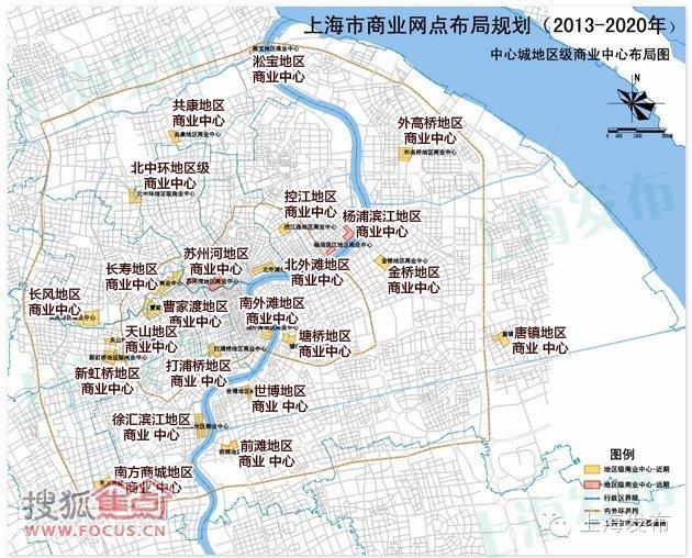 中山公园地图平面图-2018北京中山公园地图-青岛中山