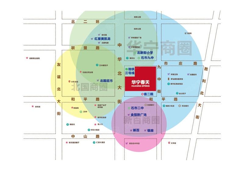 华宁gdp_云南各州市GDP和房价表出炉 昆明人就看看不想说话