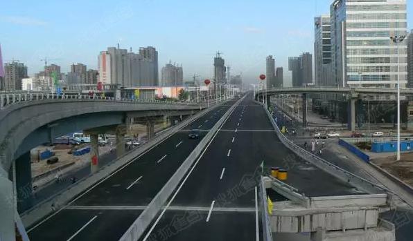 石家庄最新城市规划出台,这些地方成为发展重点
