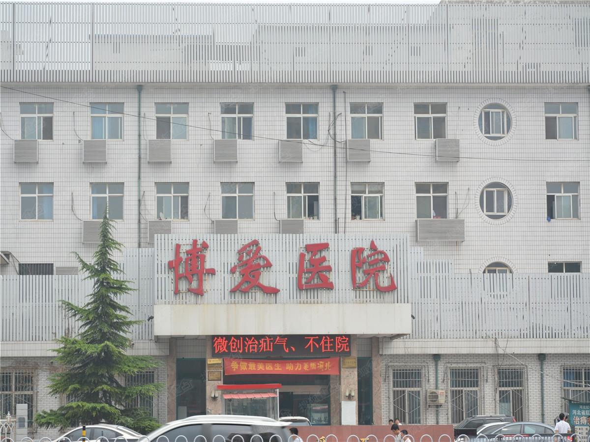 深圳市观澜人民医院_观澜公馆周边配套图-博爱医院