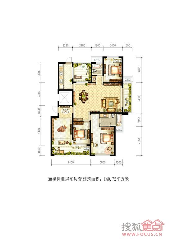 日本建筑囹�a_b 寤虹瓒闱三Н140骞虫柟绫
