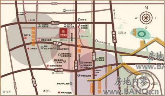 郑州人口_郑州居住人口