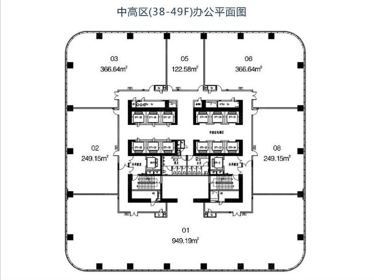 cfc610-4t0015g接线图