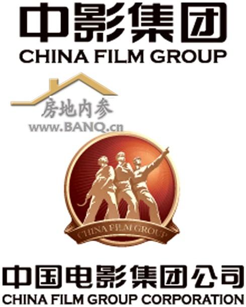 中国电视剧最高奖项