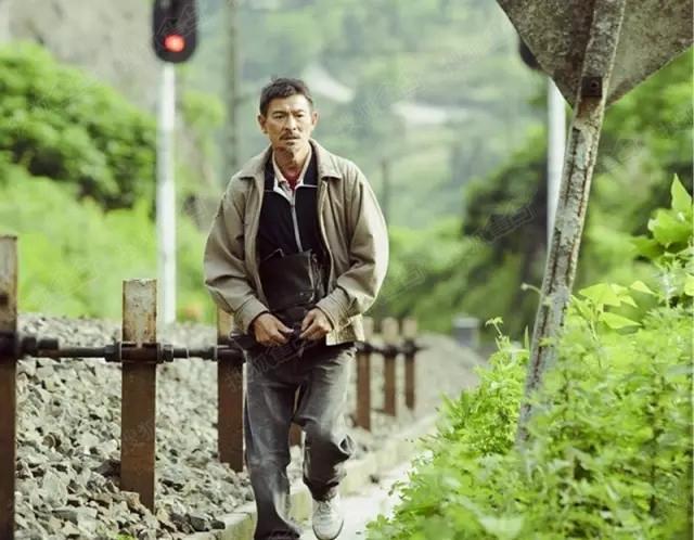 电影《失孤》剧照2