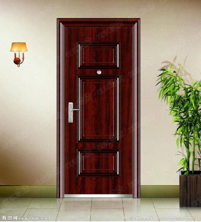 门,春天防盗门,新多防盗门,万恒防盗门,卷帘门,电动卷帘门,高质量电动