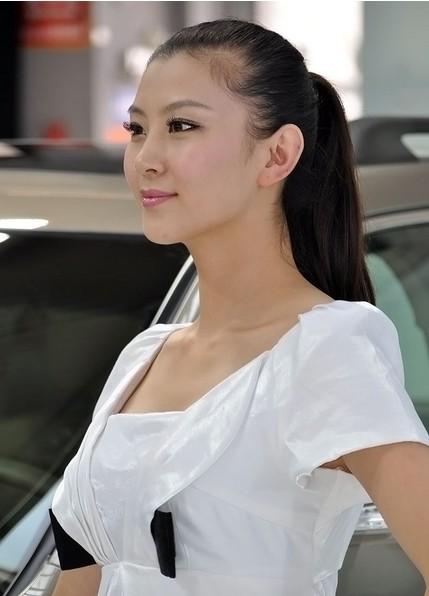 中国哪个城市美女最多-中国哪个省美女最漂亮,2017中国十大美女城市,全国美女城市排行2017,2017全国美女城市排名