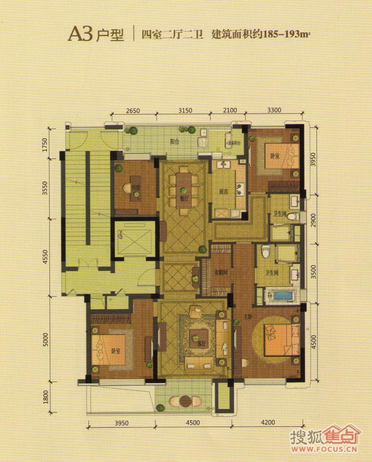 人均消费:17000 商户描述:台州紫薇花园项目位于台州市经济开发区,东