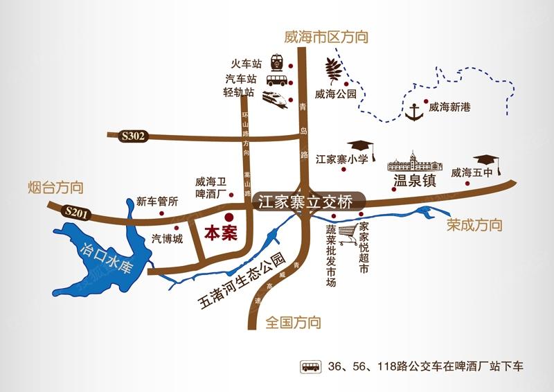 南阳市柳林庄村地图