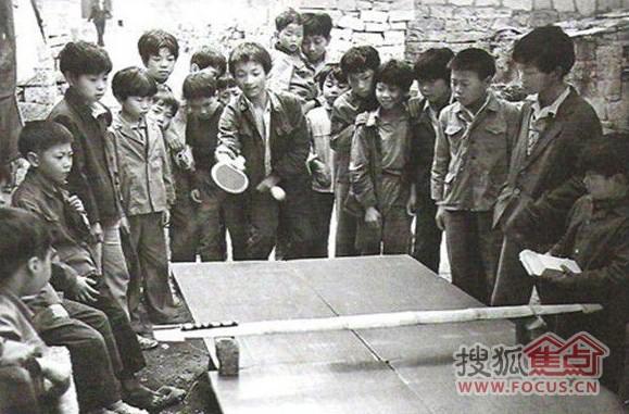 80年代中国老照片 中国八十年代老照片 70年代中国老照片 -中国80