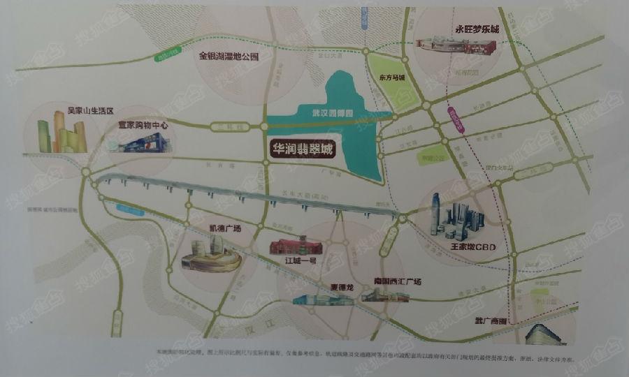 距离古田二路地铁站十几分车程
