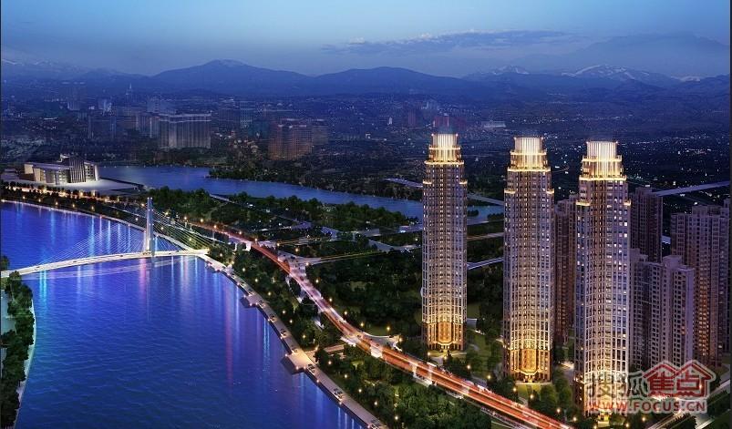 武汉市人口数量2016年