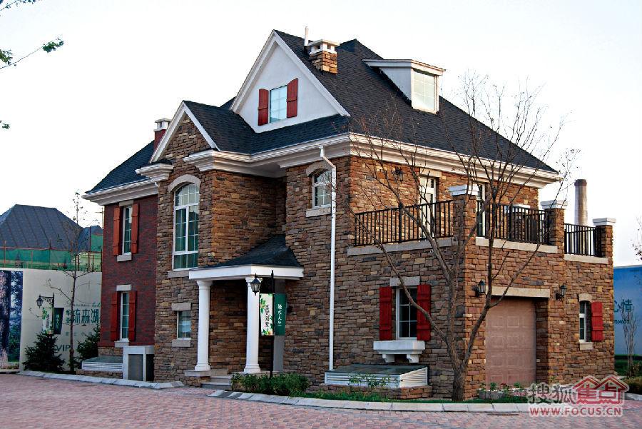 外墙砖、劈开砖、园林砖、吸水砖、仿古地砖027-83311495高清图片