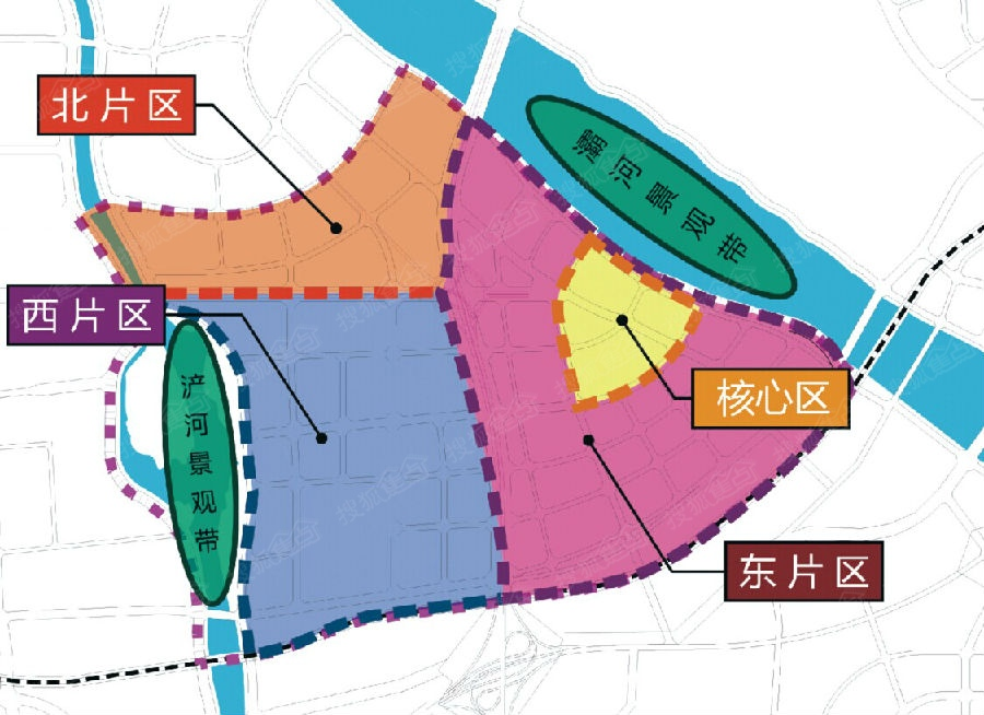 振业附近的美景-振业泊公馆-西安搜狐焦点业主论坛