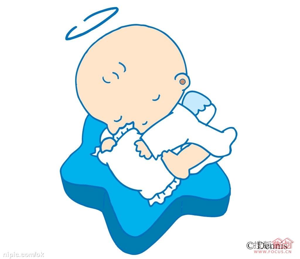 打鼾的动漫图片_婴儿睡觉 卡通,孩子卡通片睡觉,baby睡觉卡通_大山谷图库
