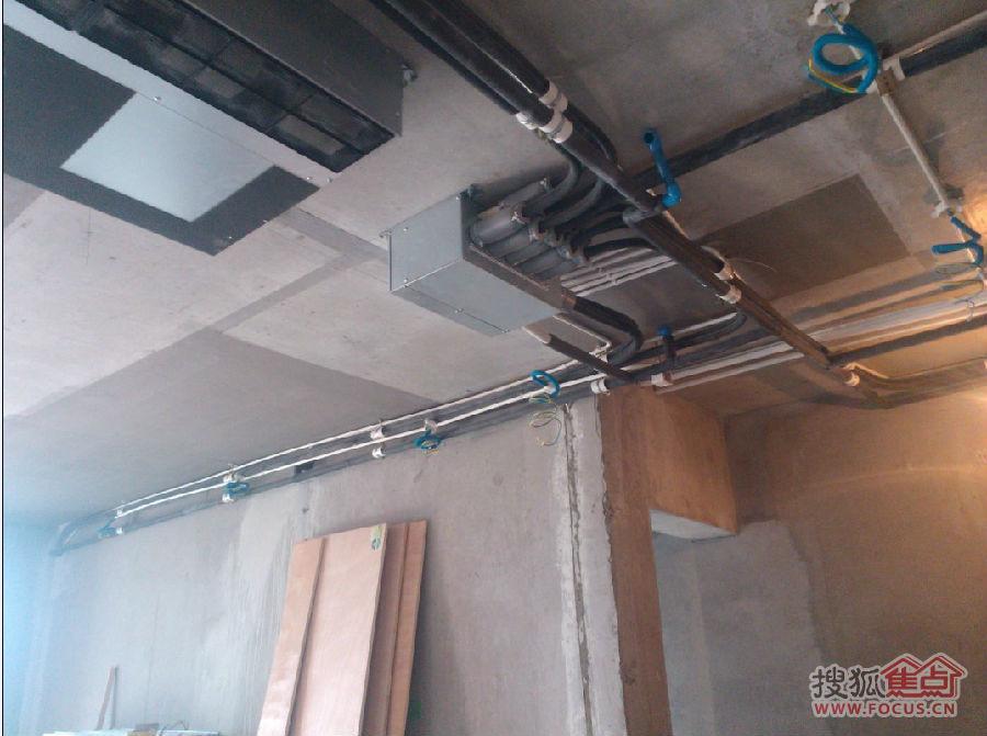 中央空调安装公司哪家好-中央空调安装公司选择步骤
