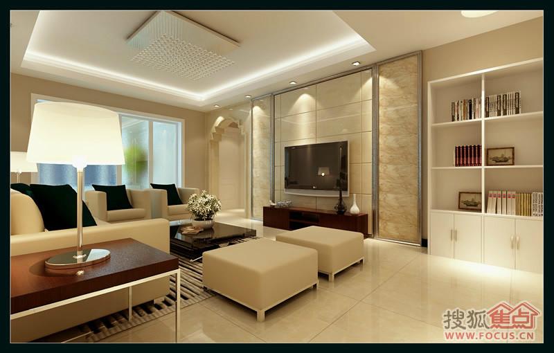 5w 材料品牌:圣象木地板,马可波罗大地砖,浪鲸卫浴,安华墙地砖,特丽达