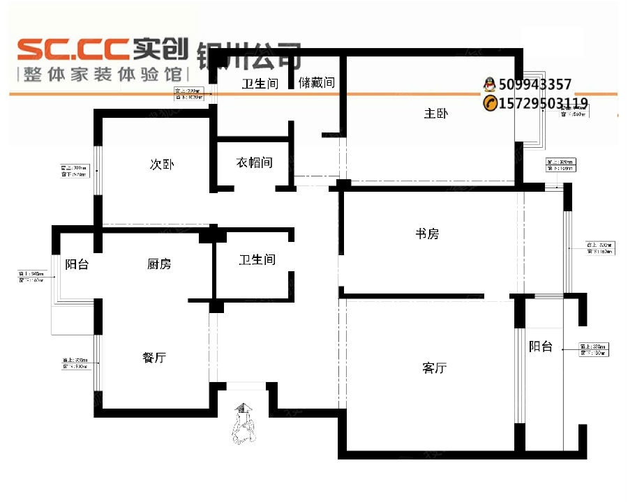 结构�_铡熷 缁撴瀯锲绮jc