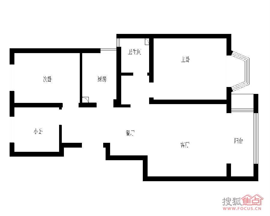 花开春暖亚洲女大�_鐟炲 鑺卞洯-铡熷 骞抽溃锲綧odel.jpg