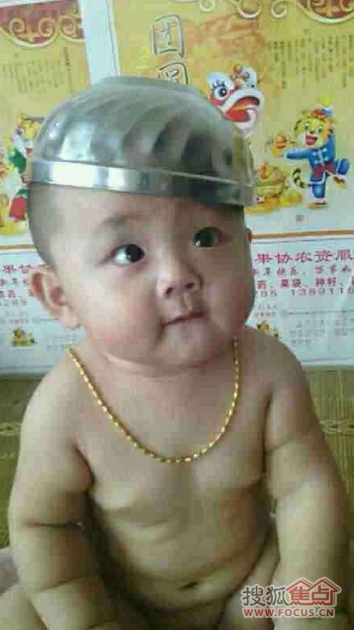 宝宝 壁纸 孩子 小孩 婴儿 506_900 竖版 竖屏 手机