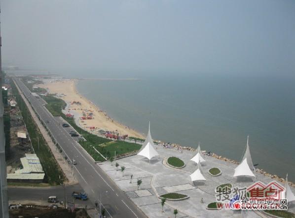上海港物流公�_楦熺灠涓沧捣