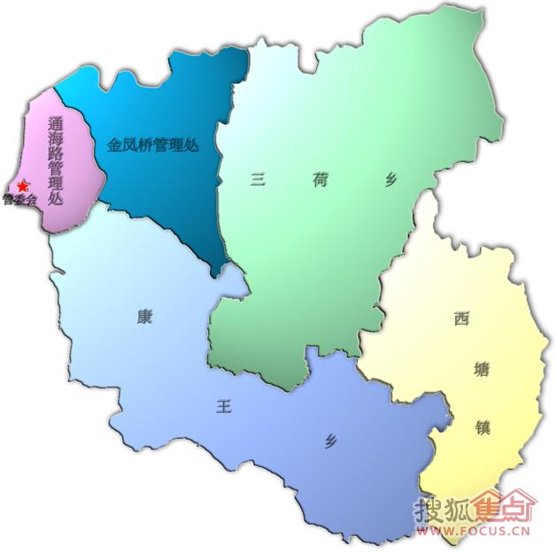 岳阳城市_岳阳城市人口