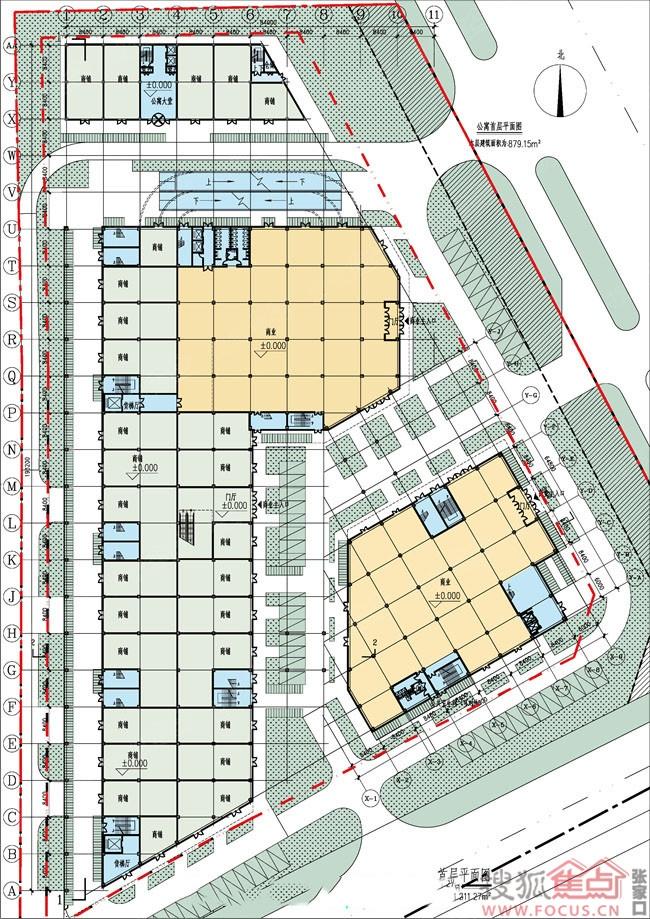 香江f247le-50电路图