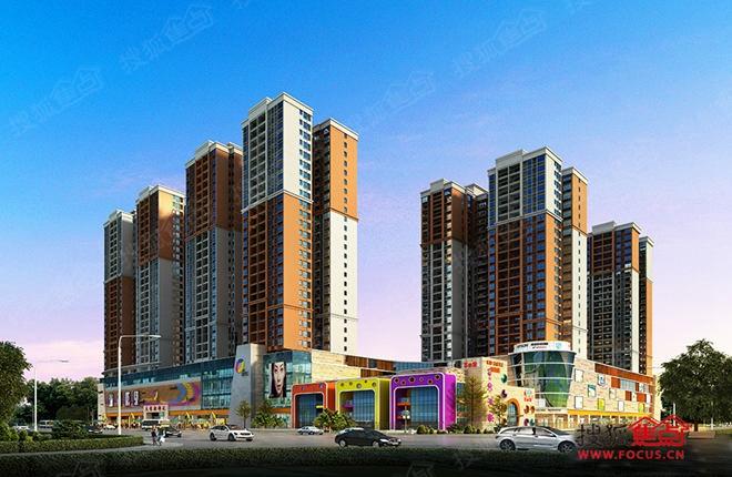 素材建筑660_430教学设计大厦指什么图片