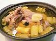 吃在徽州之特色菜肴