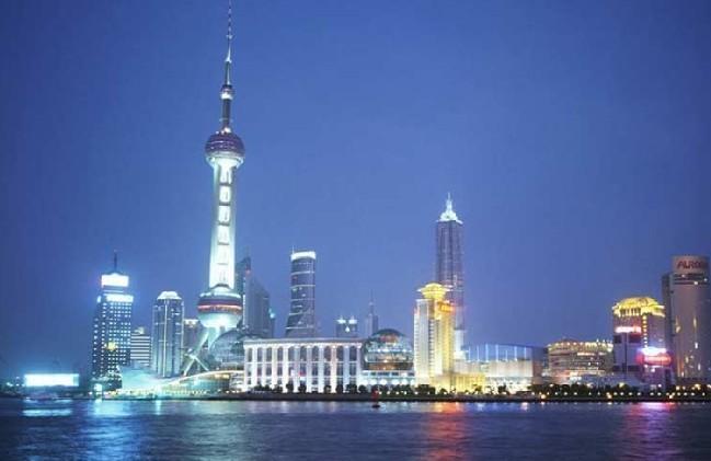 中国十大最宜居浪漫城市图片