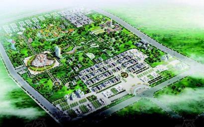 西安gdp是否计入西咸新区_西安西咸新区板块图